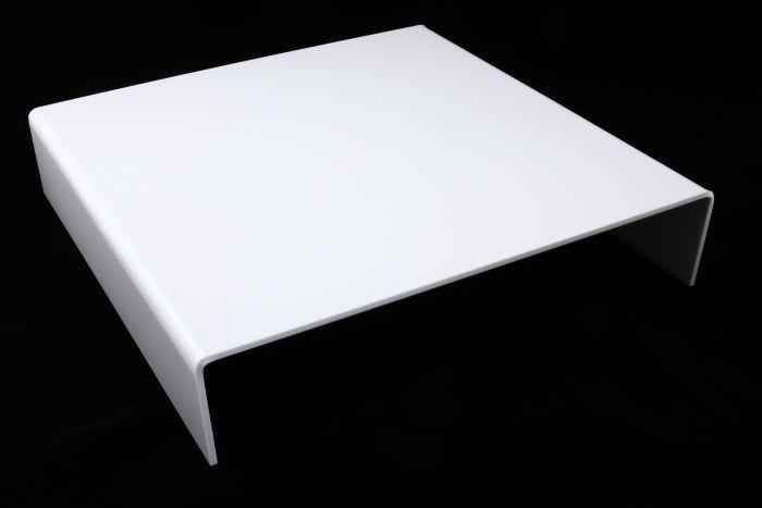Akrylátová deska